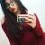 elena_anselmo