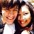 minion_rachel92