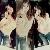 rebecca_ronzoni